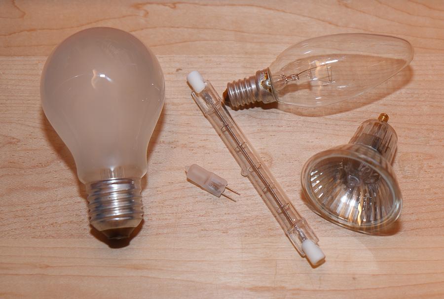 Gut bekannt Lampen, Glühbirnen, Leuchtmittel - mielke.de EE19