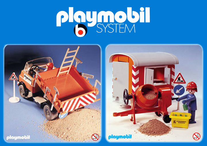 playmobil ersatzteil service und social media monitoring. Black Bedroom Furniture Sets. Home Design Ideas