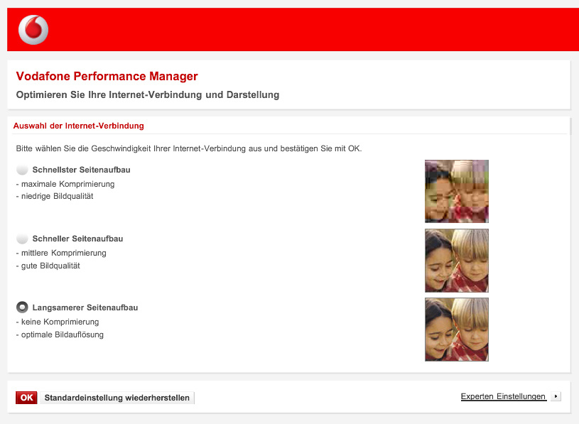 performance management in vodafone essay The management information system (mis) has major advantage related to  providing the opportunity to assess the performance of an organization by  comparing.