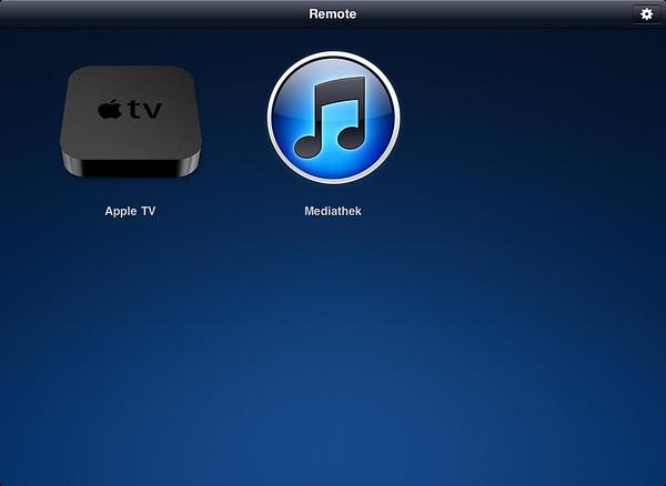 Remote-App