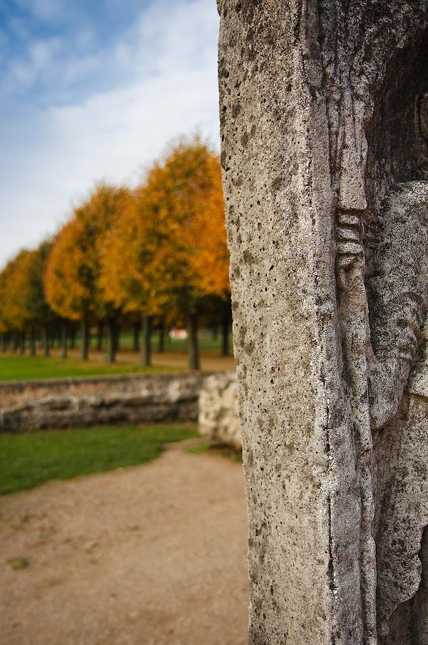 Römerpark Xanten