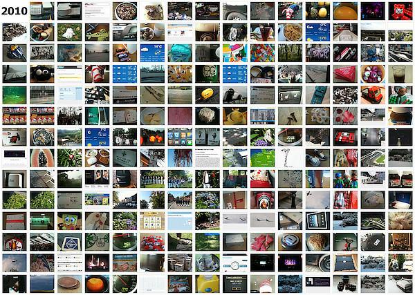 Meine Posterous-Bilder 2010