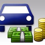 Autohändler wollen scheinbar keine Autos verkaufen