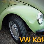 Blogparade: Mein erstes Auto