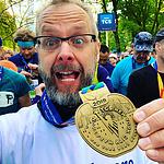 Der New York City Marathon 2019 – Was für ein grandioses Erlebnis!