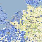 Endlich: Google Street View in Deutschland