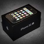 Endlich ein iPhone