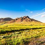 Endlich wieder Island – Was für ein faszinierendes Land!