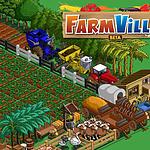 FarmVille – Der Facebook Bauernhof