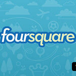 Foursquare: Manager einer Location – Claim your Venue