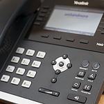 ISDN-Abschaltung: Umstieg auf eine Cloud-Telefonanlage