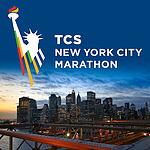 Ich werde es tun: Mein erster Marathon – In New York City!