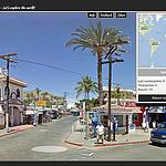 Lost in Google Street View – Mit GeoGuessr die Welt erkunden