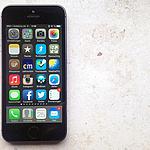 Mein neues iPhone 5s, Touch ID und Slow Motion Video