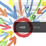Meine kleine Analyse zu Google+