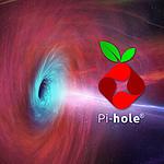Mit dem Pi-hole einen Werbeblocker für das gesamte lokale Netz einrichten