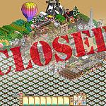 Nun ist endlich Schluss! FarmVille – Closed.
