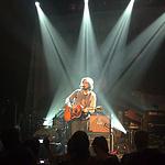 Starsailor - Live im Kölner Gloria