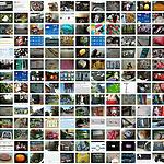 Stöckchen: Persönlicher Jahresrückblick 2010