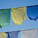 Unser Au-Pair aus Nepal: Wie schnell ein Jahr vergeht
