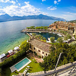 Unser Urlaub am Gardasee – Mit einem Besuch in Venedig