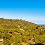 Unser Urlaub in Südfrankreich – Wunderschöne Côte d'Azur