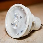 Was bei Umstellung auf LED-Leuchtmittel zu beachten ist