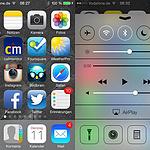 iOS7 Beta testen und danach zurück zu iOS6