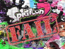 Splatoon 2: Trotz falscher Informationen keinerlei Kulanz oder Rücknahme