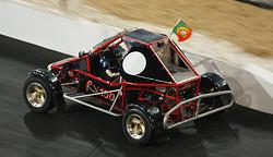 RX 150