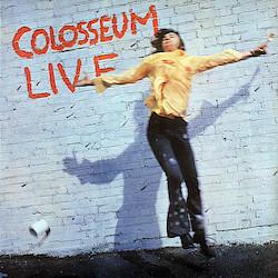 Live – Colosseum