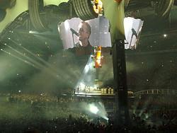 Bono 360°